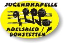 Jugendkapelle Adelsried Bonstetten